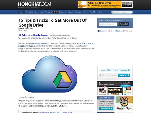 15-Tips-Tricks-To-Get-More-Out-Of-Google-Drive